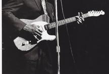 Dannys Guitar Channel / by Dannys GuitarChannel