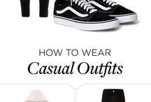 AESTHETICALLY clothing