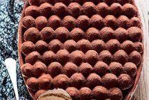 tiramisu pastorizato