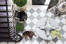Carmelina Floors