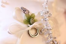 The wedding / Weddings