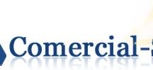 Tablero ComercialSEO Web