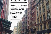Places I ahead:)