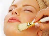 IPL Skin Rejuvenation Springwood