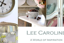 Lee Caroline  A World of Inspiration  leecarolineart.blogspot.com / I am happy for you to use my photographs but please give credit back to my blog :)  Please  Drop me an email if you have any questions my email address is on the side bar of my blog http://leecarolineart.blogspot.com