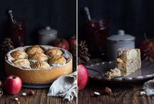 Kuchen, Kekse & Co.