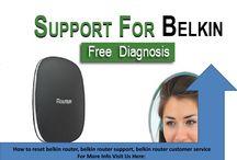 Belkin Tech Support / Belkin Tech Support @@1-866-877-191@@ Phone Number Toll-Free