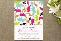 animal party (zwierzęta)