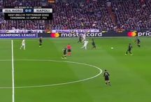 Champions League Highlights / Champions League Highlights, UEFA Champions League Highlights, Europe Champions League Highlights  https://sporthl.com/europe/champions-league-highlights/