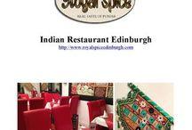 Restaurants / Restaurants #Restaurants