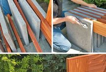front and backyard ideas
