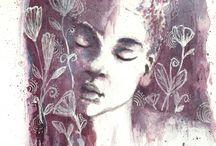 My Art   Sisshart