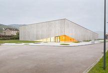 Architecture   Public