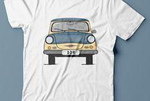 TeJe.tshirt / TéJé t-shirt-polo@weblaptitkok.hu címre.