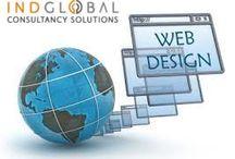 corporate website design company / Best corporate website design company in bangalore