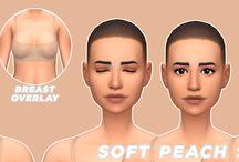 Sims....