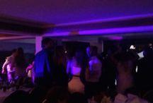 fiestas / baile , musica , iluminacion , baile entretenido