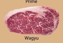 Beef Expert