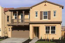 New Homes For Sale In El Dorado Hills