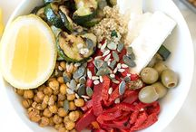 Special Diets: IBS / IBS-Friendly Recipes