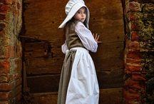 Fantasie / fotografo matrimoni, bambini, famiglia in italia
