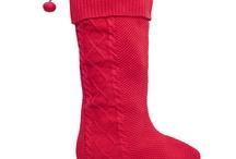 Christmas Knitting! WOW!