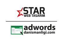 Star Web Tasarım İzmir / Star Web Tasarım , İzmir Web Tasarım hizmetleri ile Müşteri odaklı Web Tasarımı yapmaktadır. Kurumsal Website Tasarımı , E-ticaret ile ilgili bilgilendirme videolarına kanalımızdan ulaşabilirsiniz. www.starwebtasarim.com