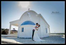 weddings / pappas tilemachos