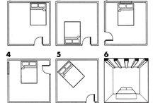 Furniture / Furniture ideas