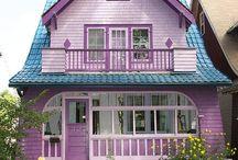 evim evim güzel evim