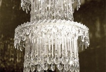 crystal-wedding-decorations / by Andreas Fray