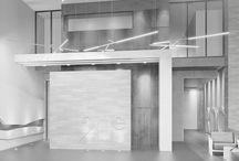 projet immobilier gauvreau design / Gauvreau Design