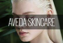 Aveda Skincare / Give your skin what it craves, from naturally-charged radiance to extra hydration. Customize your own personal routine with any of our product lines.
