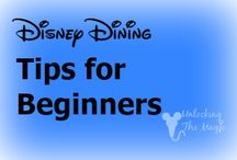 Disney Tips / all about Disney information #Disney #Info #WaltDisneyWorld  #MostMagicalPlaceonEARTH