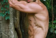 Brock Aksoy