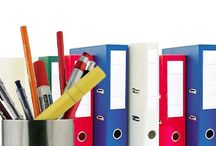 Online Office Stationery Shops in Gurgaon