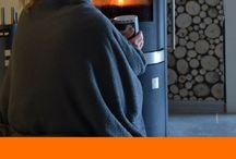 Familie + Wohnen / Nützliche Ideen und Tipps für sparsames Wohnen