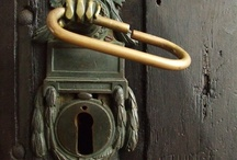 Lock&Latch