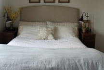 Home / by James Reiss Apparel