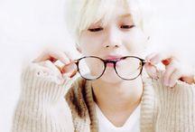Lee Taemin (SHINee)