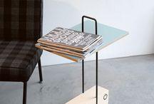 object - design