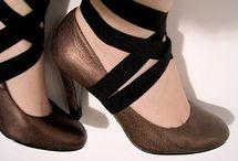 Shoe Creations / Shoes
