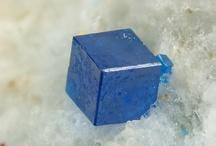 Cristalli gemme pietre <3