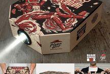 Food Box Embalagens / designer