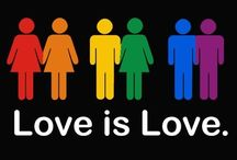 pride parade posters