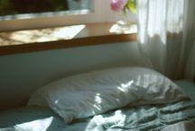 sleep / by Anna The Great