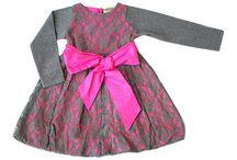 kiddies clothes girls
