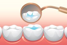 Oral Surgery Information / It contains Maxillofacial Oral services, it's procedures and tips to maintain good oral health and your healthy smile.