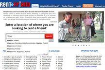Zarabianie online / Metody na zarabianie online, praca z domu, praca w domu, zarabianie przez internet,