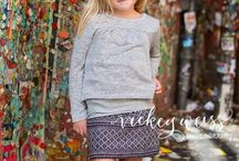 vickey weiss photography